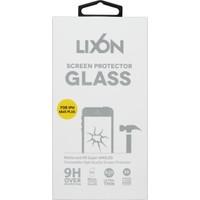 Lixon Apple iPhone 6&6S Plus Cam Ekran Koruyucu