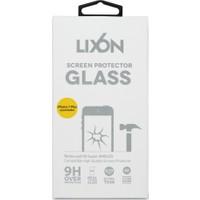 Lixon Apple iPhone 7 Plus Cam Ekran Koruyucu
