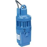 Sumak Elektromanyetik Dalgıç Pompa Sd2-20 Mt Kablolu Sumak