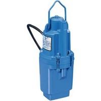 Sumak Elektromanyetik Dalgıç Pompa Sd1-20 Mt Kablolu Sumak