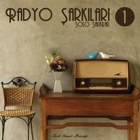 Radyo Şarkıları - Radyo Şarkıları 1