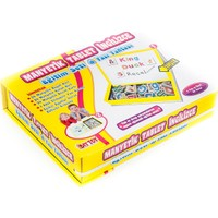 Diytoy Manyetik Tablet İngilizce