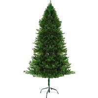 KullanAtMarket Yılbaşı Çam Ağacı 210cm 800 Dal