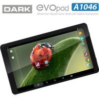"Dark EvoPad A1046 16GB 10.1"" IPS Tablet Bilgisayar (DK-PC-EVOA1046)"