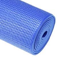 Spor724 PVC Pilates Minderi-Yoga Matı YMP4