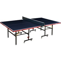 Spor724 Atlas-M Masa Tenisi Masası + Ağdemiri Set + 35 Top