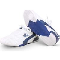 Daedo 'Kick Blue' Taekwondo Ayakkabısı
