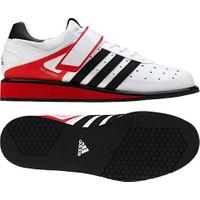 Adidas Power Perfect 2 Halter Ayakkabısı
