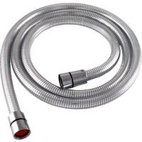 Neoperl Chromalux Metalik 12 L/dk Tasarruflu Duş Hortumu 175cm