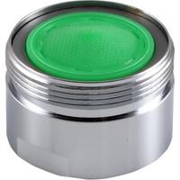 Neoperl Perlatör® M28 Gömlek ve 7,5 L/dk Su Tasarruf Kartuşu
