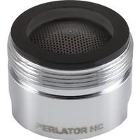 Neoperl Perlatör® HC M28X1 25 L/dk