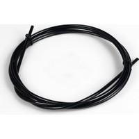 Bs Fren Dış Kablo Teflon Cy-363C Siyah