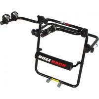 Buzz Rack Bisiklet Taşıyıcı 4X4 Stepne Beetle 2 Li Siyah