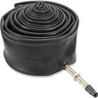 Cyt 700X33-37 İğne İç Lastik 48 mm Siyah