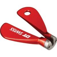 Dt Swiss Akord Anahtarı Classic Kırmızı