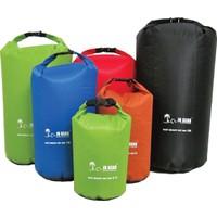 Jr Gear Light Weight Dry Bag 2.5 Portatif Çanta