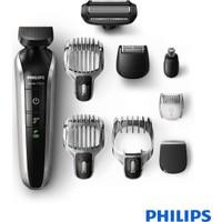 Philips 7000 Serisi Multigroom QG3381/15 Erkek Bakım Seti9'u 1 Arada