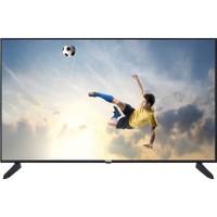 Vestel 48FB7500 Full HD Smart Led Televizyon