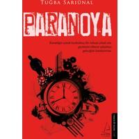 Paranoya - Tuğba Sarıünal