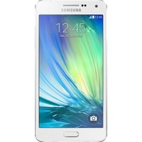 Samsung Galaxy A5 4G (İthalatcı Garantili)