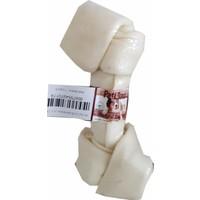 Patibond Beyaz Düğüm Kemik 210 gr