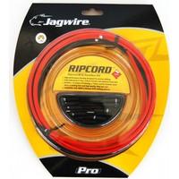 Jagwire Ripcord Mtb Vites Kablo Seti Kırmızı