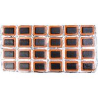 Red Sun Yama Rs-1003 Solüsyonsuz 100 Adet Naturel