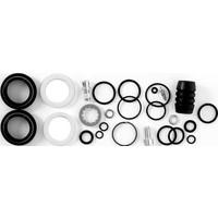 Rock Shox Full Servis Kit Xc32 Solo Air 2013-2015 Naturel