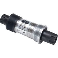 Shimano Orta Göbek Bb-Es51 68X113 mm
