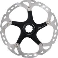 Shimano Rotor Xtr Sm-Rt98 Ice-Tech Disk Siyah-Gri 160 mm