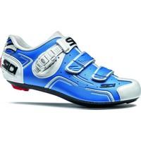 Sidi Level Yol Ayakkabısı Mavi