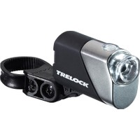 Trelock Ls 710 Reego Arka Işık Kırmızı