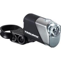 Trelock Ls 710 Reego Arka Işık Mavi