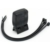 Vdo Z Serisi Wireless Adaptörü Siyah