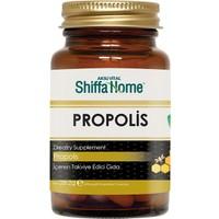 Shıffa Home Propolis Kapsül