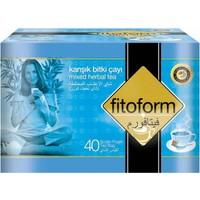 Shıffa Home Fitoform Karışık Bitki Çayı