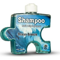 Pet Love Kedi&Köpek Şampuanı Ocean Breeze/Okyanus Ferahlığı