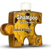 Pet Love Kedi&Köpek Şampuanı Cookie&Van./Kurabiye&Vanilyalı
