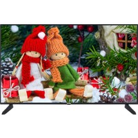 "Vestel 49FB7500 49"" 124 Ekran Uydu Alıcılı Full HD Smart LED TV"