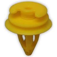 Starklips Klips Döşeme Kapı Sarı Bmw 5'Li Paket