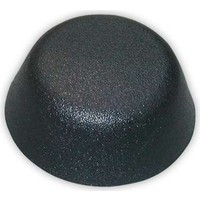 Starklips Civata Kapağı Siyah 17 Sw M10