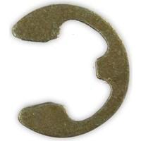 Starklips Segman Sac Ay Sarı Universal 6799X6