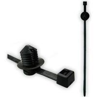 Starklips Kablo Bağı O Geçmeli Çap:M Xcm 5'Li Paket