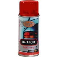 Motip Backlight Stop Boyası Kırmızı 150Ml