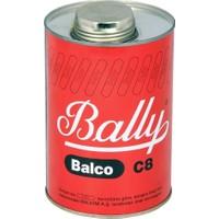 Bally C8 Çok Amaçlı Yapıştırıcı 850Gr