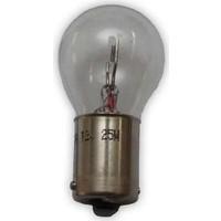 Narva Ampul Sinyal 1141 Tek Duy 12V 25W 49019