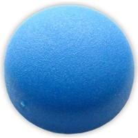 Starklips Vida Kapağı Plaka Mavi Bmw 5'Li Paket