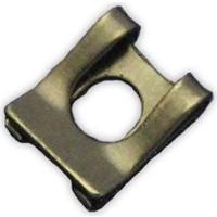 Starklips Metal U Klips Mm 5'Li Paket