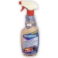 Atas Parfüm Deopar 750Ml