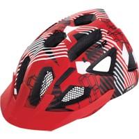 Limar X-Mtb Bisiklet Kaskı Kırmızı